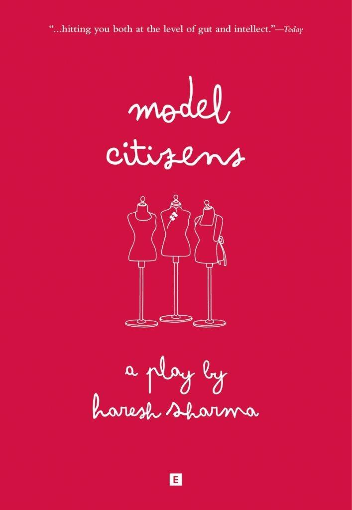 Model Citizens: