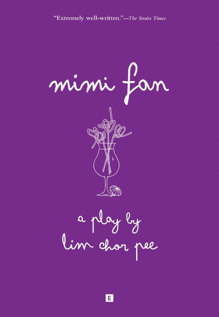 Mimi Fan:
