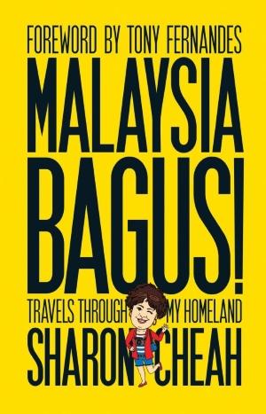 Malaysia Bagus!