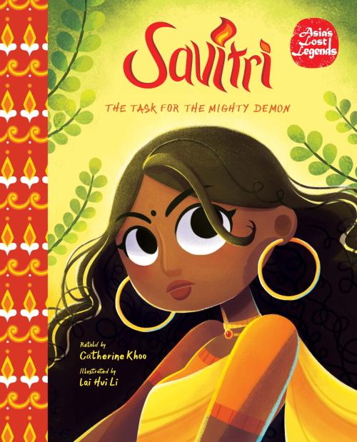 Savitri