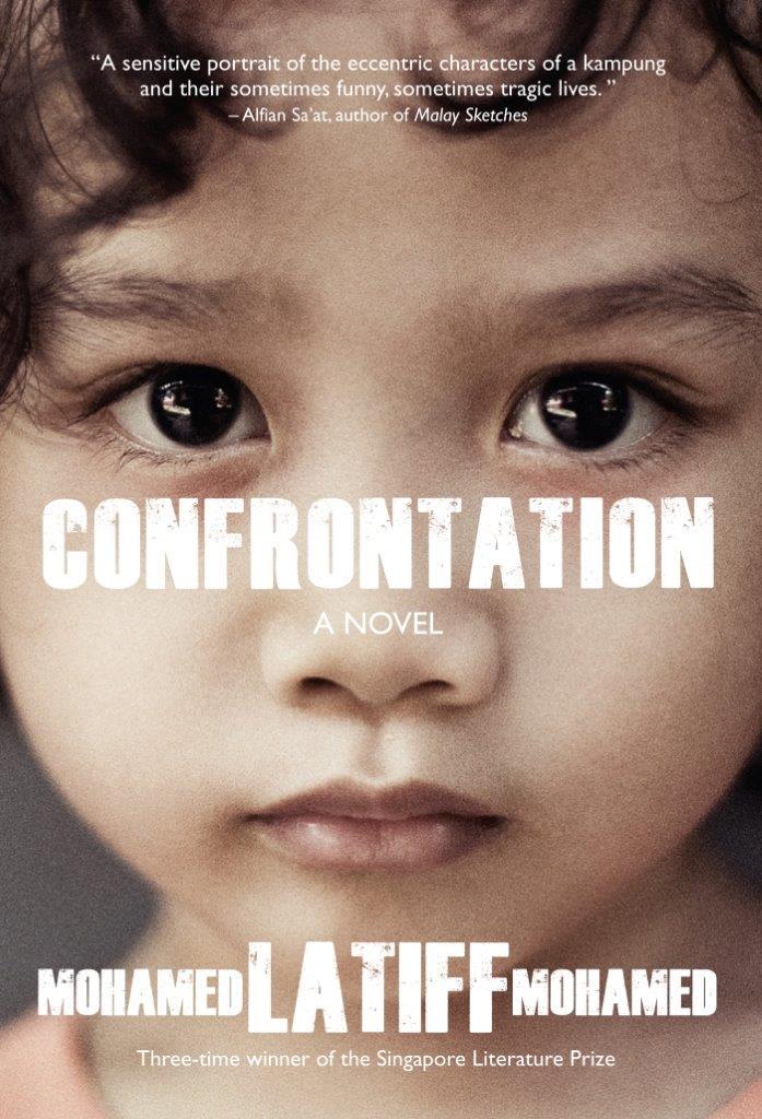 Confrontation: