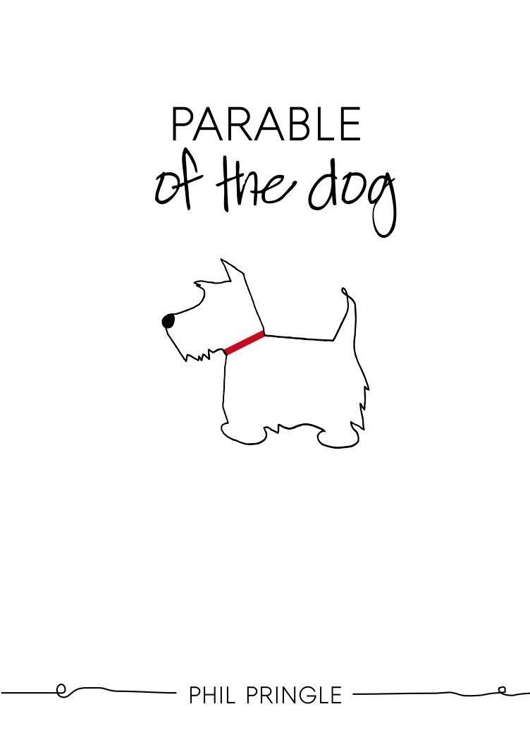 The Parable of the Dog