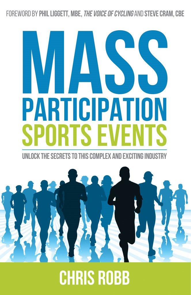 Mass Participation Sports Events
