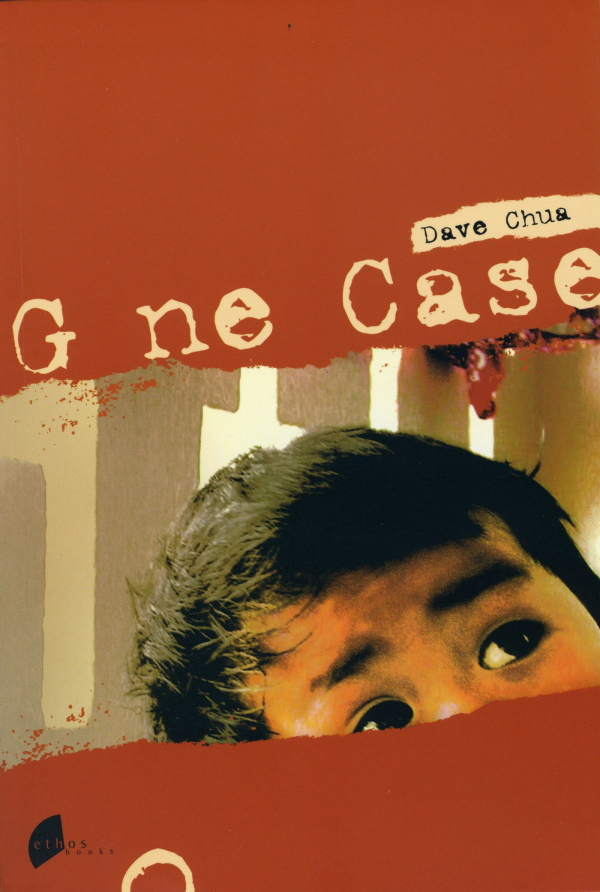 Gone Case: