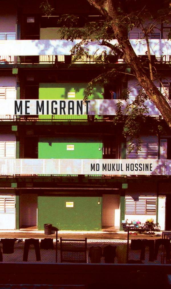 Me Migrant: