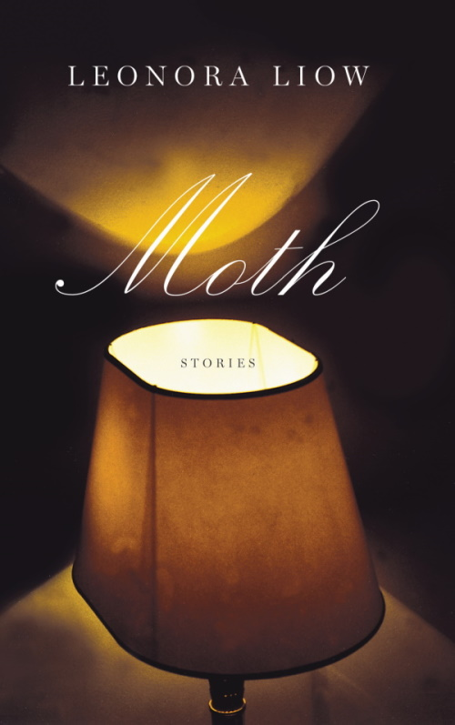 Moth Stories