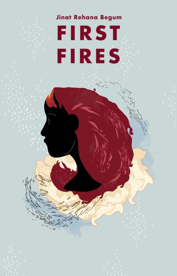 First Fires: