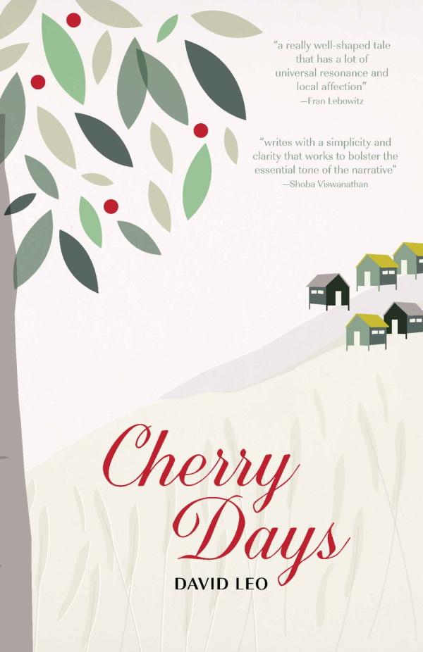 Cherry Days: