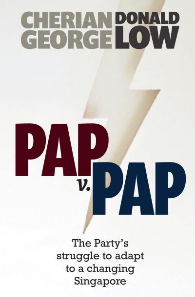 PAP v. PAP