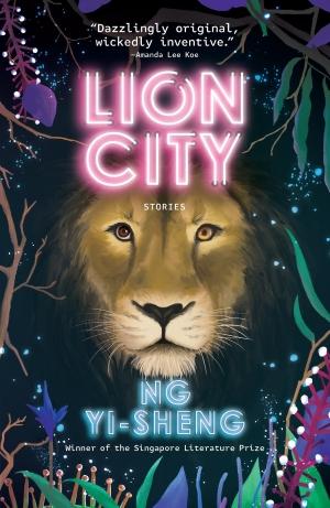 Lion City:
