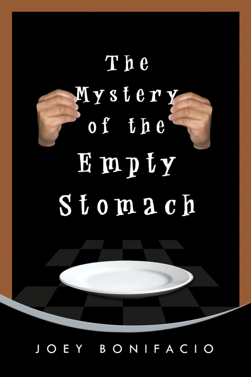 The Mystery of the Empty Stomach