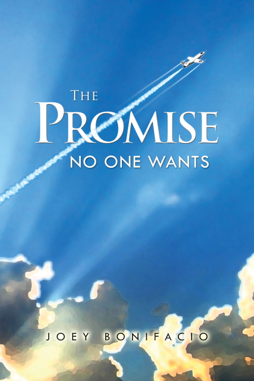 The Promise No One Wants