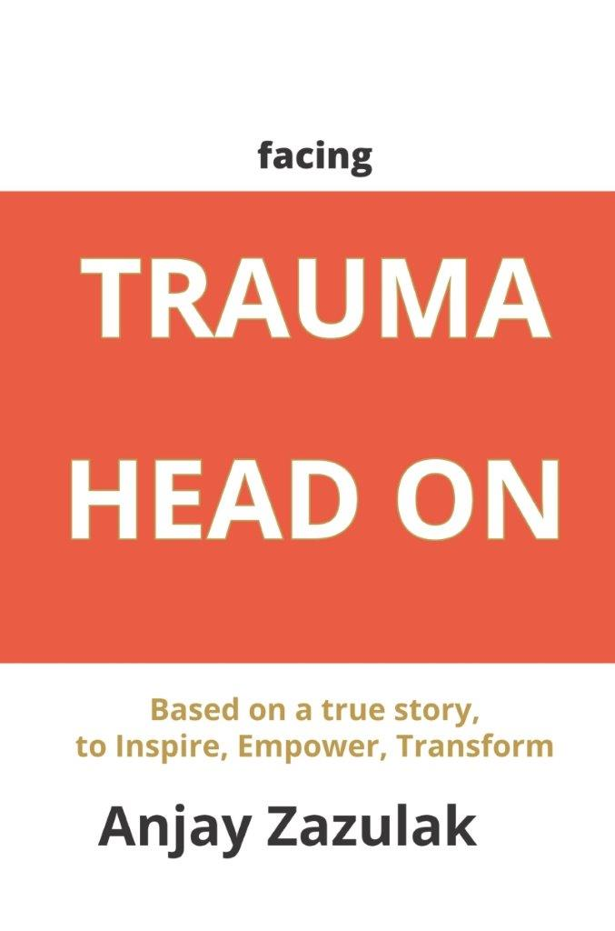 Facing Trauma Head On: