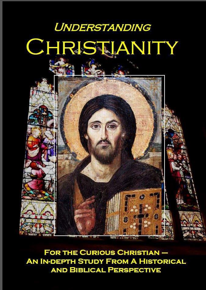 Understanding Christianity