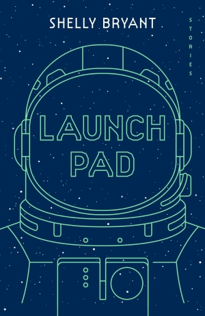 Launch Pad: