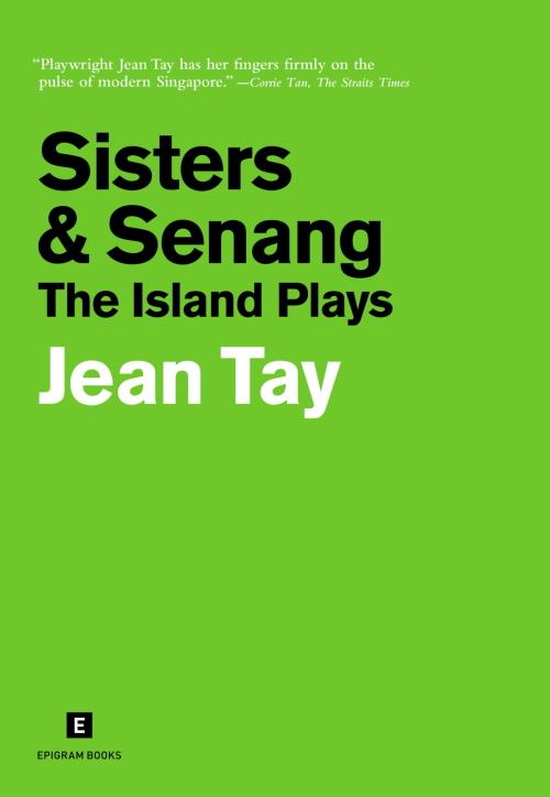 Sisters & Senang