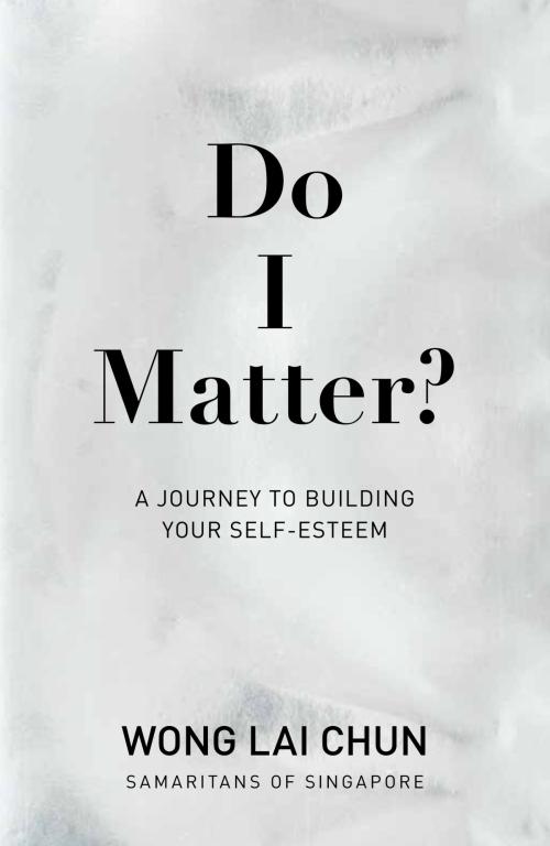 Do I Matter?