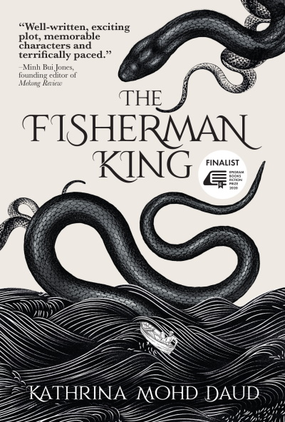 The Fisherman King:
