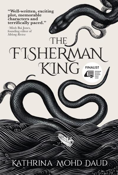 The Fisherman King