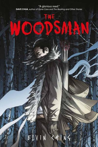 The Woodsman: