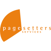 Pagesetters Services